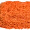 Lycopene-powder