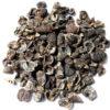 amla-dried-fruit