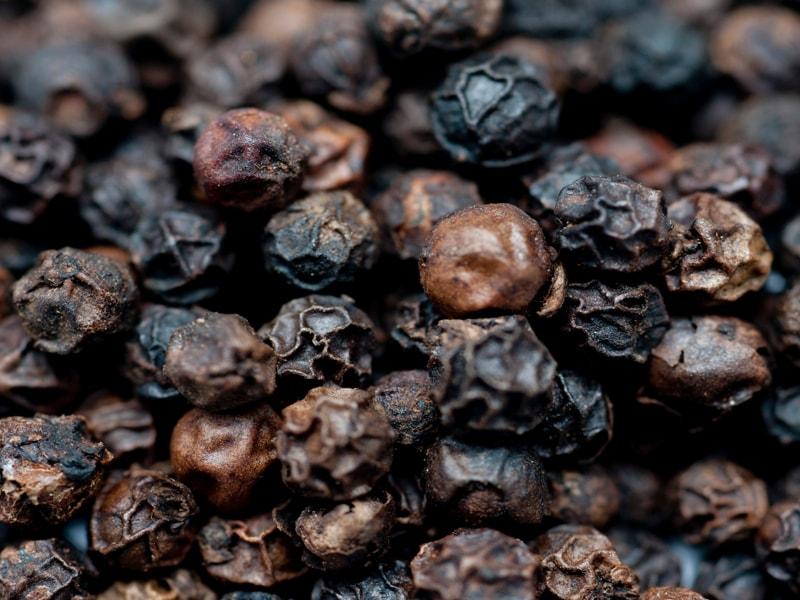 black pepper bionut elixir